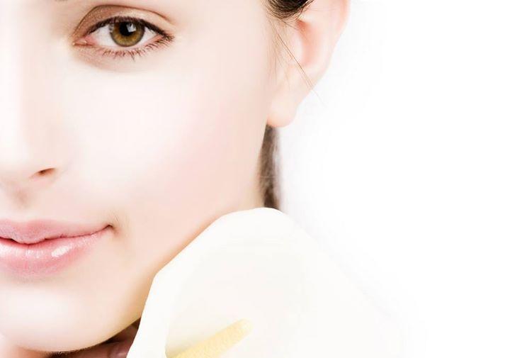 Zdrowa skóra – właściwe (pielęgnowanie dbanie troszczenie się} to fundament