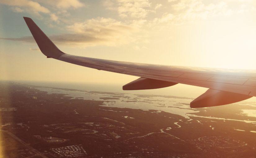 Turystyka w własnym kraju bez ustanku nęcą rewelacyjnymi propozycjami last minute