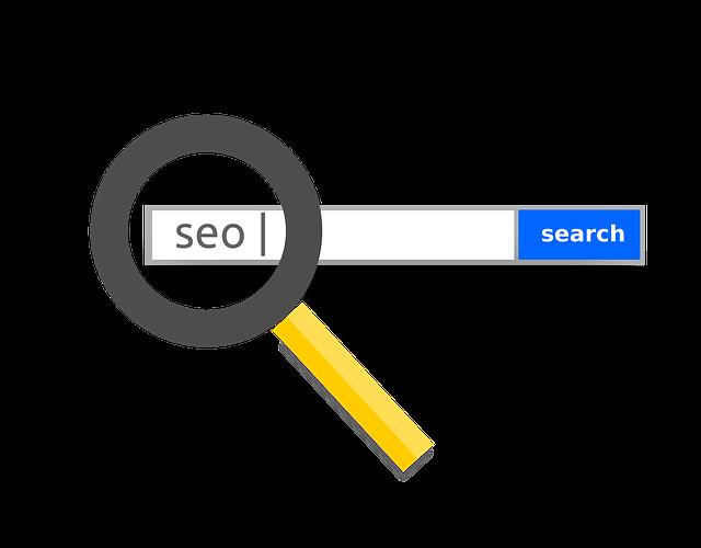Profesjonalista w dziedzinie pozycjonowania sporządzi pasującastrategie do twojego biznesu w wyszukiwarce.